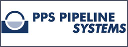 PPS Pipeline Systems